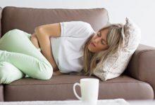 Photo of أعراض تدل على قرب حدوث الدورة الشهرية
