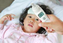 Photo of 4 حقائق هامة عن حمى الأطفال