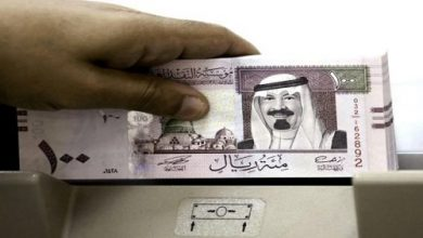 Photo of إيداع 1.9 مليار معاشات ضمانية وبدل غلاء
