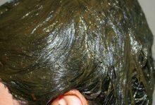 Photo of الطريقة الصحيحة لاستخدام الحناء على الشعر