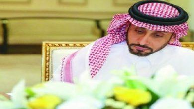 Photo of الجابر يستقطب المسعد والخميس لمجلس الهلال