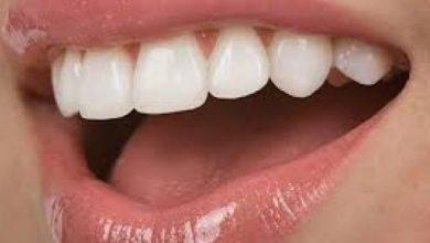 Photo of اكتشفي طريقة تحضير معجون أسنان شجرة النيم الطبيعي