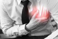 Photo of الأزمة القلبية: معلومات صحية يجب معرفتها