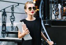 Photo of 5 صفات في شخصيتك تثبت أنك أصبحت امرأة ناضجة!