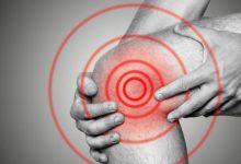 Photo of مرض خشونة الركبة: أسباب ظهورها، الأعراض، طرق علاجها بالأعشاب!