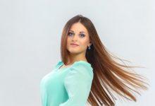 Photo of 5 نصائح مجربة من المرأة الإماراتية لتطويل الشعر