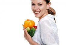 Photo of أفضل 10 أطعمة تساعد على حرق الدهون