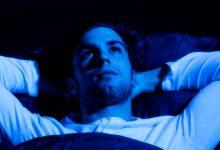 Photo of ليس مجرد العجز عن النوم.. تعرف على الأنواع المختلفة من الأرق وكيفية التعامل معها