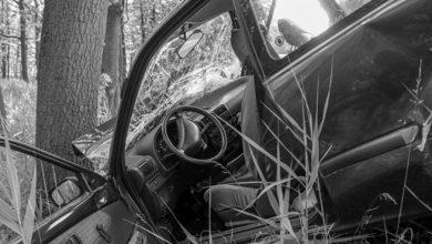 Photo of ما تفسير الحلم بحادث سيارة؟