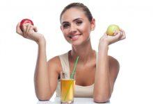 Photo of 10 مشروبات للتخلص من دهون البطن العنيدة