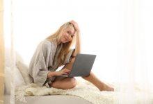 Photo of دراسة: لماذا تحتاج النساء الى النوم أكثر من الرجال!