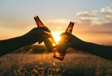 Photo of دراسة: شرب الكحول أكثر خطورة إذا كنت فقيراً