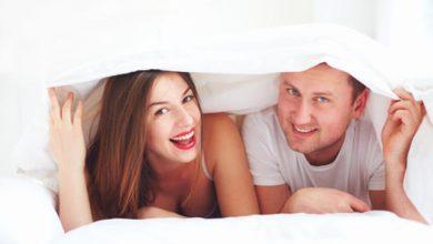 Photo of تجنبوا هذه التصرفات قبل ممارسة الجنس!