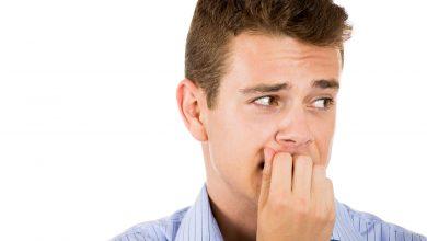 Photo of القلق ليس أمراً بسيطاً.. العلم يفسر كيف يقربك من مرض ألزهايمر