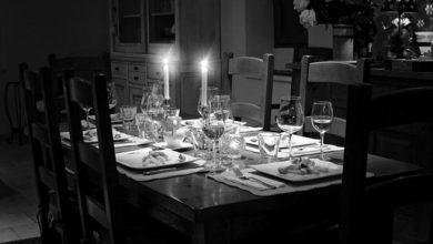 Photo of ما تفسير رؤية المائدة في المنام؟