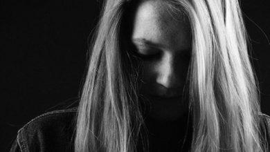 Photo of دراسة: الشمس أفضل علاج للاكتئاب