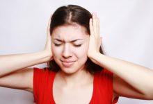 Photo of الصداع خلف الأذن: الأعراض والأسباب والعلاج
