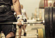 Photo of للرياضي طويل القامة.. 5 تمارين تستهدف جميع عضلات جسمك بكفاءة