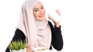 Photo of نصائح حول كيفية الاستفادة من النظام الغذائي 5:2 في رمضان