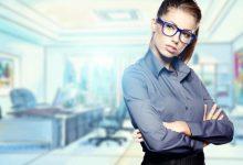 Photo of طرق مثالية لاختيار ملابسك عند الذهاب لإجراء مقابلة عمل