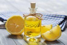 Photo of تعرف على فوائد زيت الليمون الصحية والجمالية
