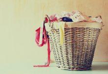 Photo of نصائح تساعدك في غسيل الملابس الداخلية في الغسالة