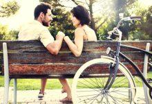 Photo of 5 أشياء يبحث عنها الرجل في زوجته المستقبلية