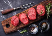 Photo of دراسة: كثرة تناول اللحوم تنذر بالإصابة بسرطان المعدة