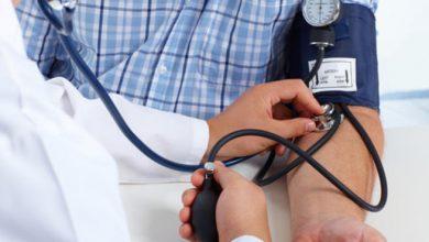 Photo of أسباب ارتفاع ضغط الدم المفاجئ عند الشباب