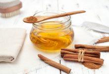 Photo of فوائد مذهلة لمزيج العسل والقرفة.. تعرفي عليها