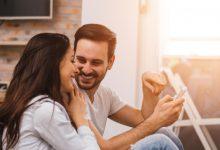 Photo of 5 أمور ناقشيها مع خطيبك قبل الزواج