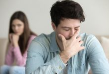 Photo of 4 علامات يكشف ظهورها  أنك في علاقة مدمِّرة