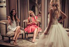 Photo of للعرائس قبل 6 أشهر .. كيف تستعدين لزفافك؟