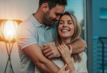 Photo of أسرار تجعل زوجك لا يرى غيرك