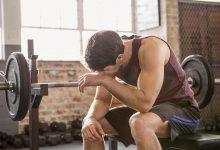Photo of تشعر بالإرهاق ولكن لابد لك من ممارسة التمارين؟ هكذا تقوم بالأمر