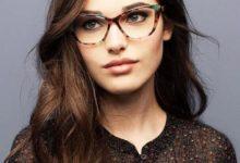Photo of نظارات طبية 2018: رائعة ومتنوعة من ناحية أشكالها وألوانها