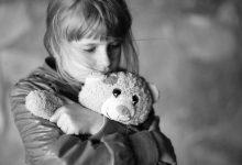 Photo of طبيب البوابة: صحة الأطفال النفسية عند وفاة شخص عزيز