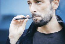 Photo of عزيزي الرجل: السجائر الإلكترونية ليست بديلاً صحياً