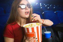 Photo of 8 قواعد يجب اتباعها عند الذهاب إلى السينما
