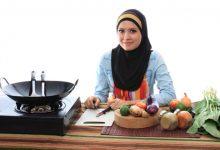 Photo of كيفية تطبيق نظام غذائي صحي خلال شهر رمضان