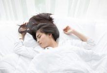 Photo of 4 إرشادات للمحافظة على نظافة الفراش خلال الدورة الشهرية