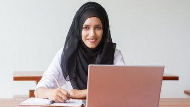 Photo of 3 نصائح بسيطة للمرأة العاملة في رمضان