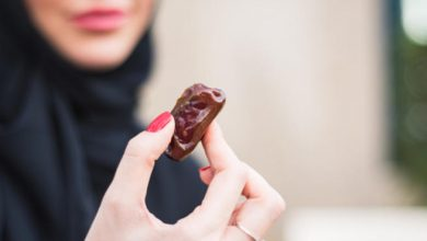 Photo of إتيكيت رمضان: آدابه وقواعده الأساسية
