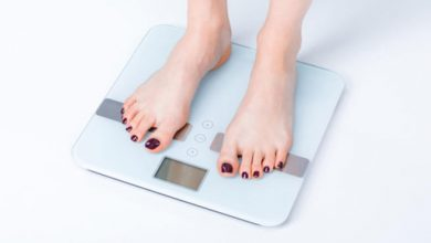 Photo of 7 وصفات لزيادة الوزن بسرعة فائقة