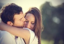 Photo of 6 صفات تجعل مولود برج الثور يتربع على عرش الحب