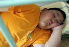 Photo of إنقاص الوزن يبدأ من السرير