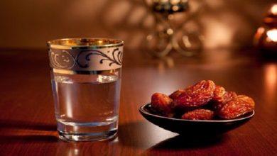 Photo of اخطاء في الافطار في رمضان