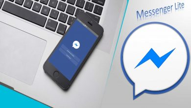 Photo of فيس بوك تعيد تصميم تطبيق ماسنجر