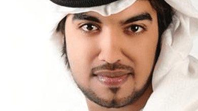 Photo of كلمات اغنية تتر مسلسل البشارة فيصل الجاسم