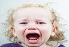 Photo of 4 وسائل للتعامل مع نوبات غضب الأطفال